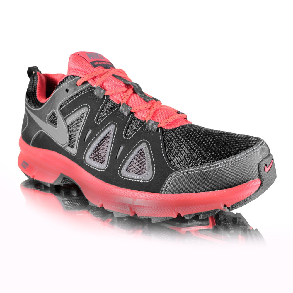 Nike Air Alvord  Trail Running Shoes