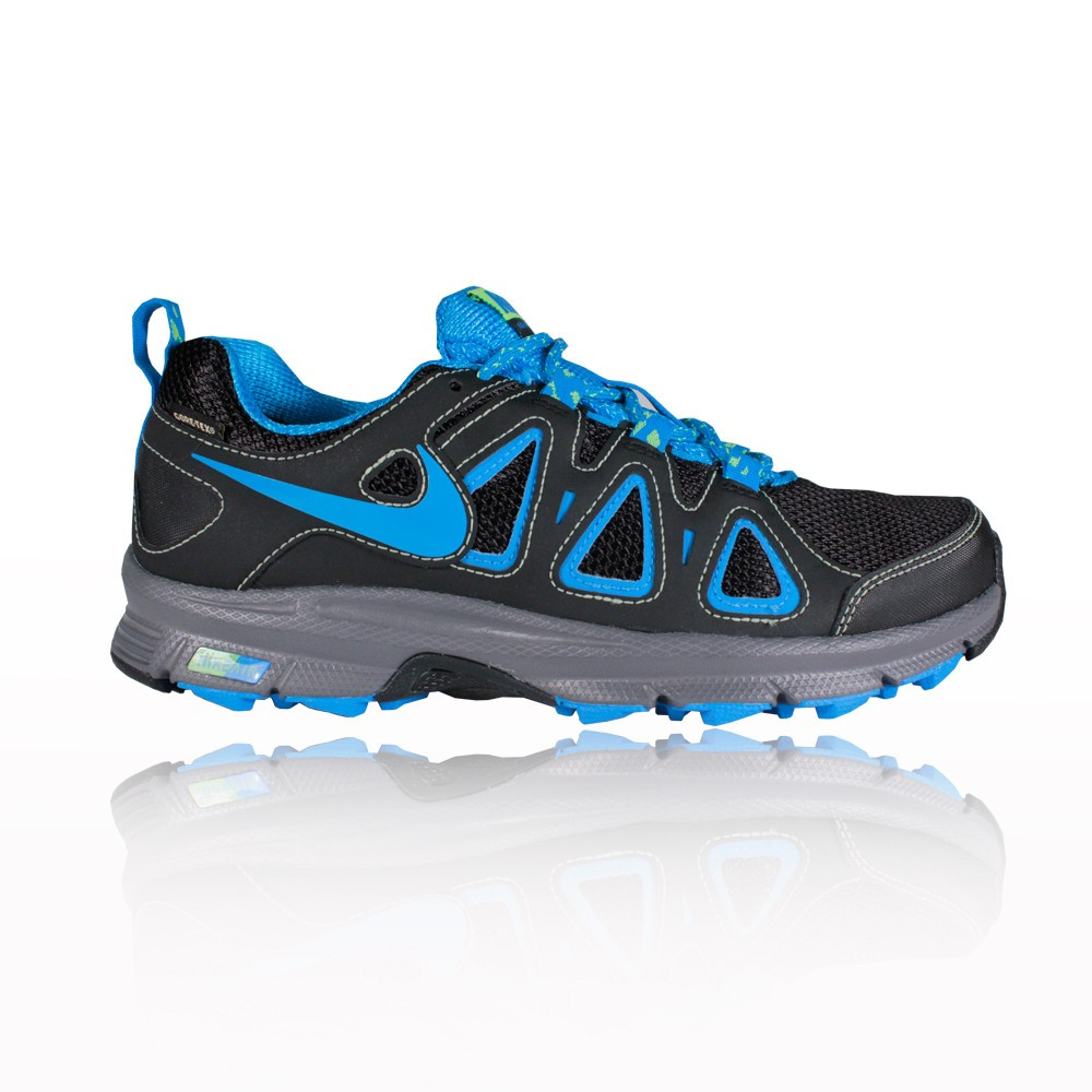 alvord men Take on the open trails in the air alvord 10 trail running shoes by nike mesh and synthetic upper in a performance trail running style with a round, closed toe.