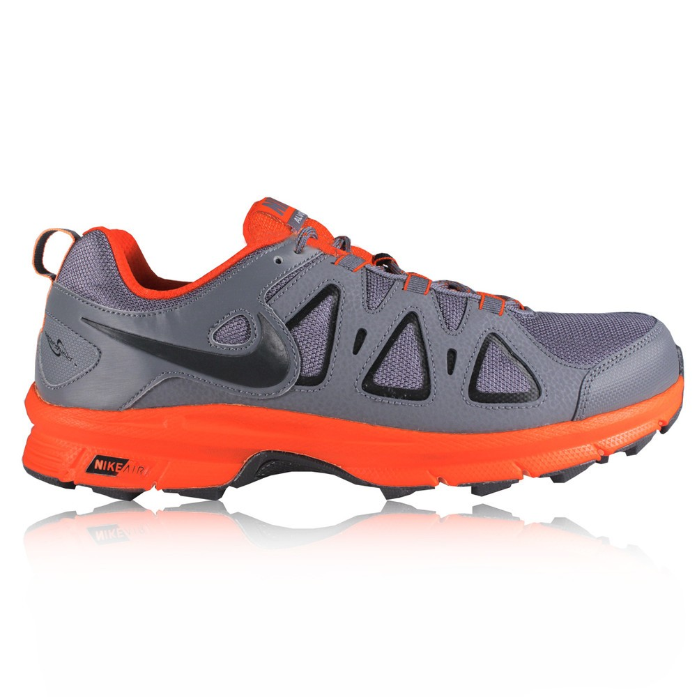 Nike Air Alvord 10 WS Trail Running Shoes - 50% Off .. 05abd6c2c15