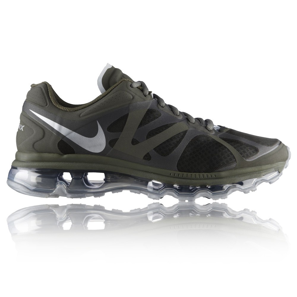 nike air max 2012 running shoes 50 off sportsshoescom