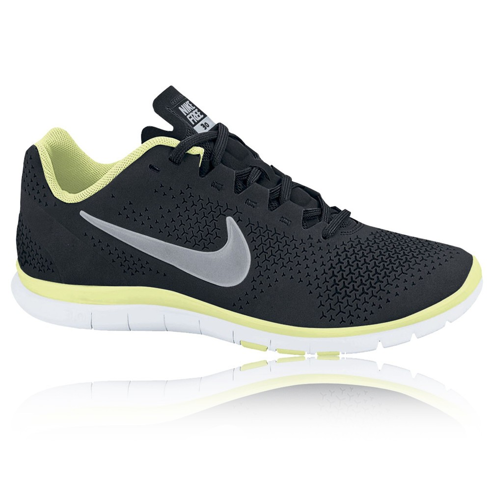 Cross Trainer Shoes On Sale