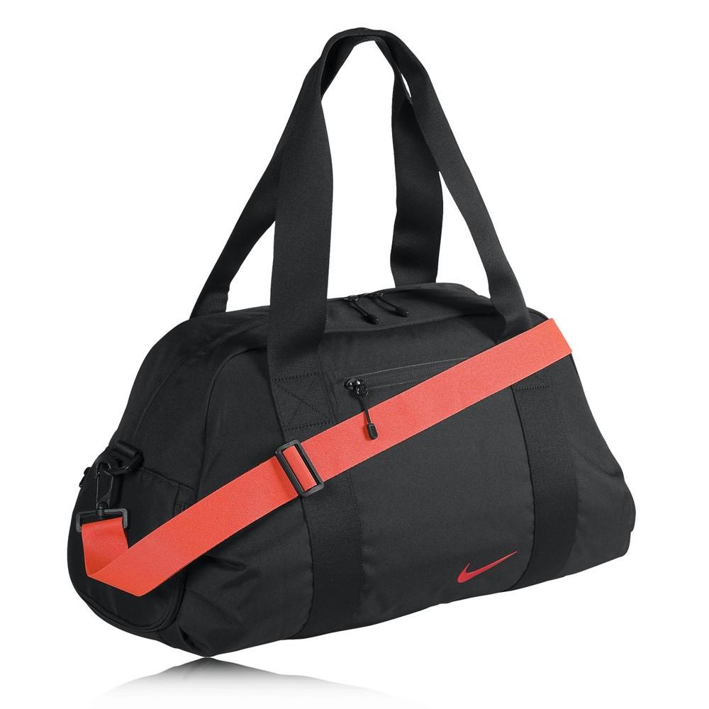 Nike Lady C72 Legend Bag (Medium) | SportsShoes.com