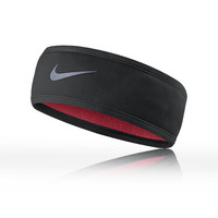 Nike Cold Weather Headband - HO14