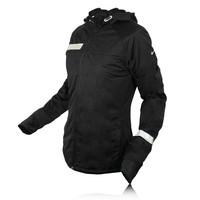 Nike Element Shield Max Women's Running Jacket
