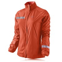Nike Lady Storm Fly Running Jacket