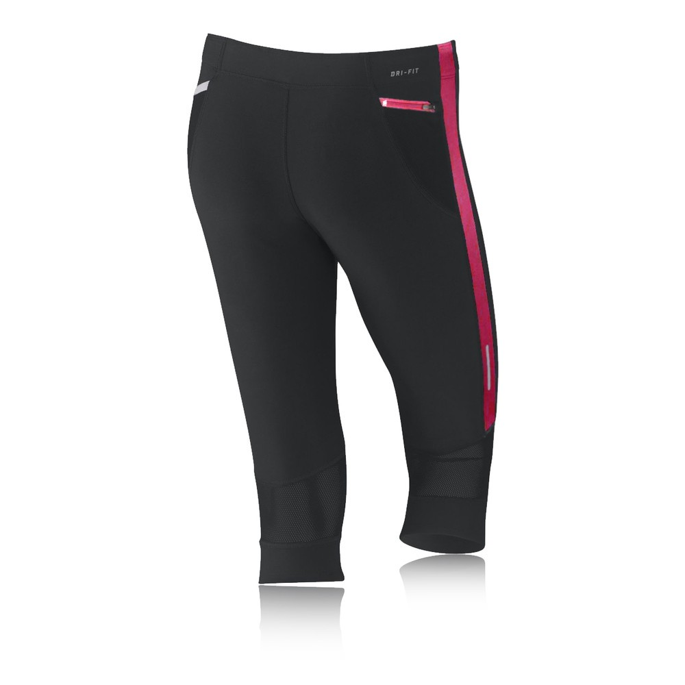 Browse a wide selection of Nike Pants, Tights & Capris for men, women and kids in a range of sizes, colors & styles. Free Shipping Over $49 Details ; My Account Runners love the streamlined fit and feel of Nike® running pants. And athletes of all stripes benefit from Nike® compression pants.
