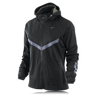 Nike Vapor Windrunner Women's Running Jacket