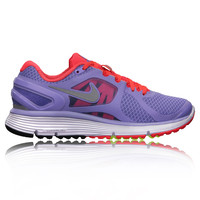 Nike Lunar Eclipse  2 Women's Running Shoes