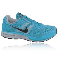 Nike Air Pegasus+ 29 Running Shoes