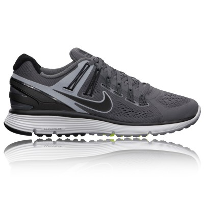 NIKE LUNAR ECLIPSE+ 3 RUNNING SHOES