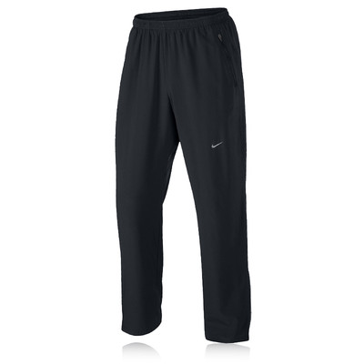 Nike Dri-Fit Stretch Woven Running Pants picture 1