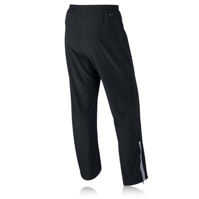Nike Dri-Fit Stretch Woven Running Pants picture 2