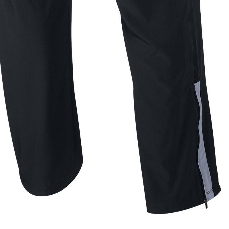 Nike Dri-Fit Stretch Woven Running Pants