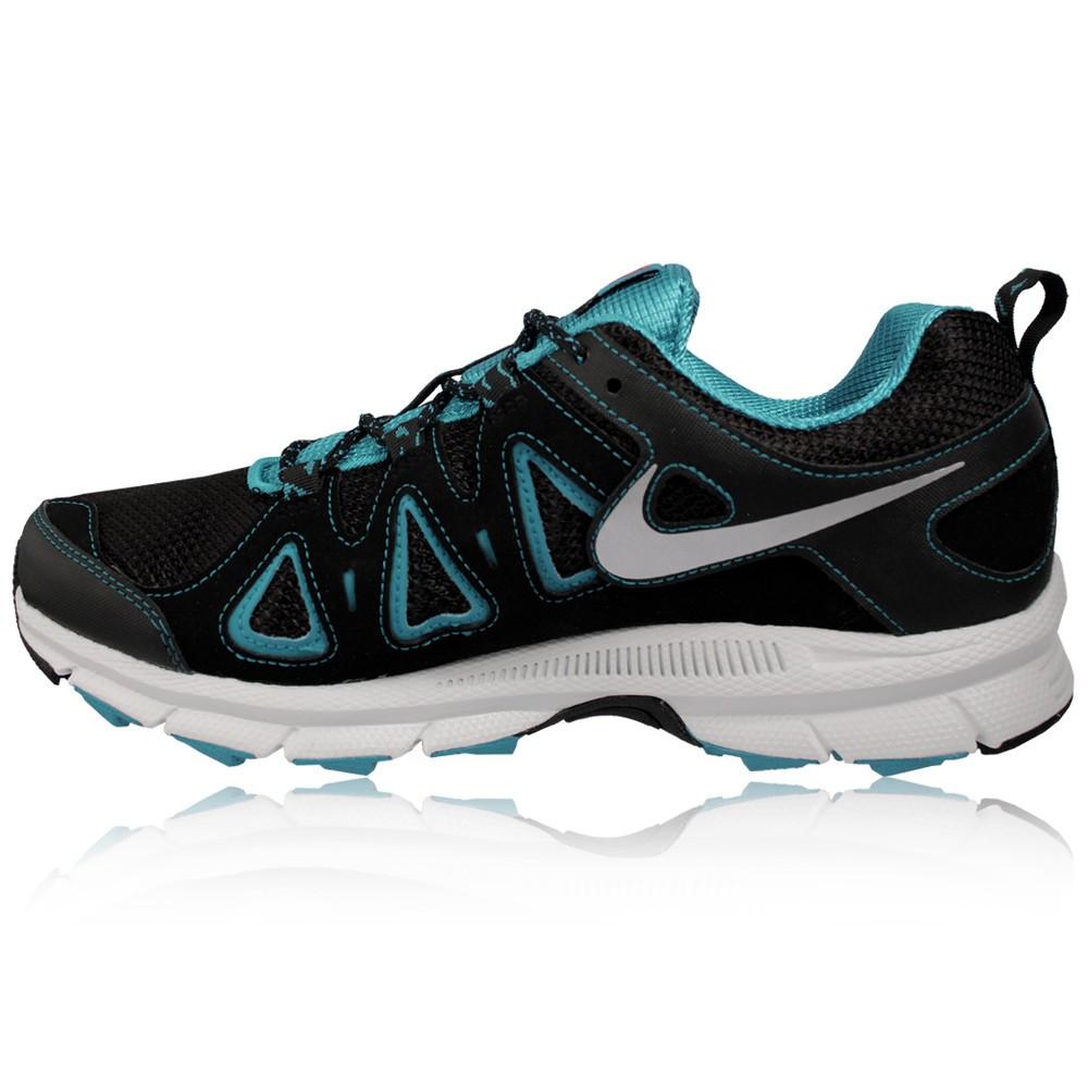 Nike Goretex Running Shoe