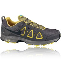 Nike Air Alvord 10 WS Trail Running Shoes