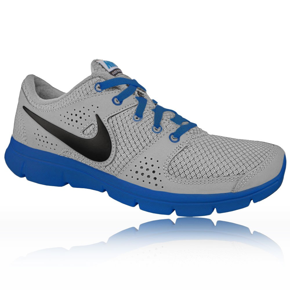 nike flex experience rn running shoes 36