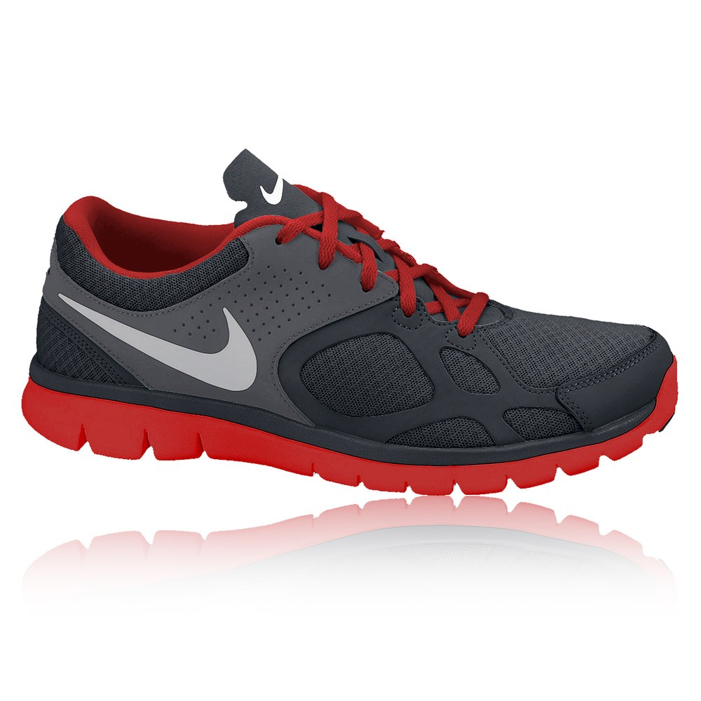 Best Running Shoes Overweight Beginners