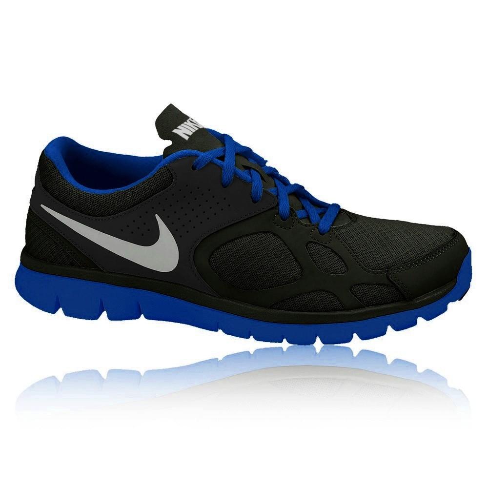 nike flex 2012 run running shoes 31 off sportsshoescom