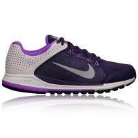 Nike Lady Zoom Elite+ 6 Running Shoes