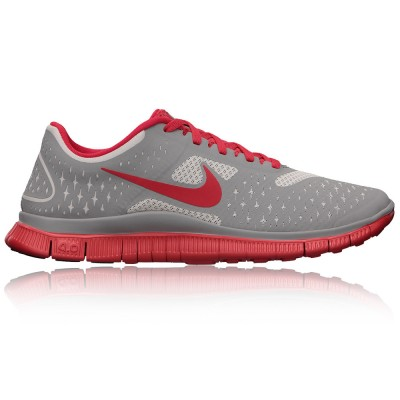 Nike Lady Free 4.0 V2 Running Shoes picture 1