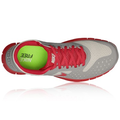 Nike Lady Free 4.0 V2 Running Shoes picture 3