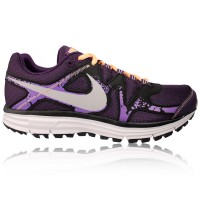 Nike Lady LunarFly+ 3 Trail Running Shoes