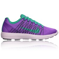 Nike Lady LunaRacer+ 3 Racing Shoes