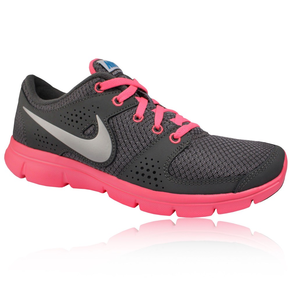 nike flex experience running shoes 20