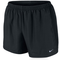 Nike 4 Inch Woven Running Shorts - FA14