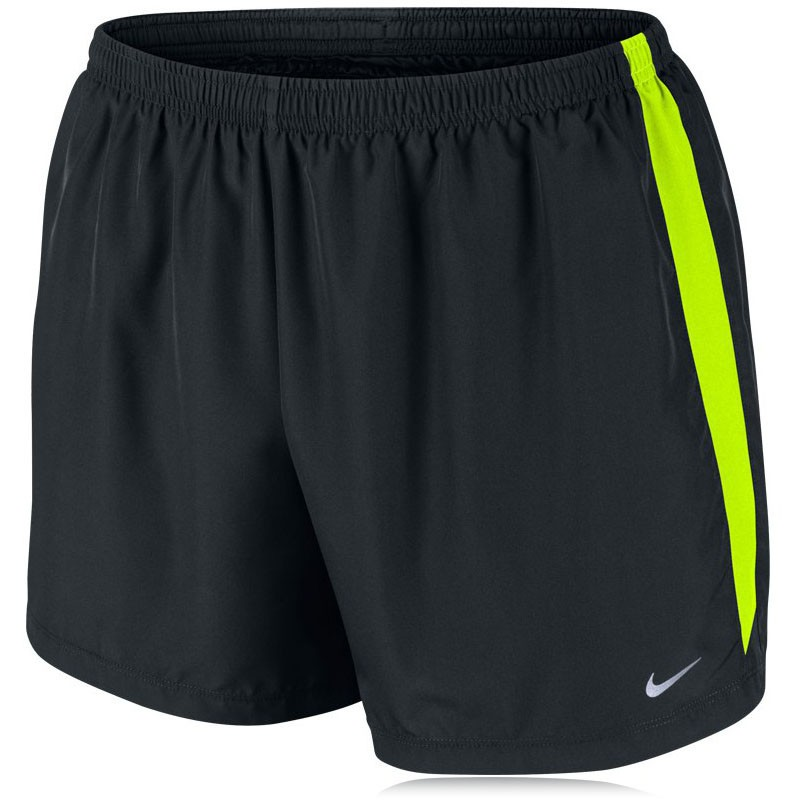 Find great deals on eBay for nike 4