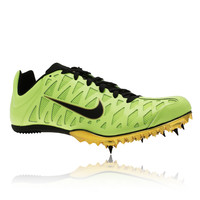 Nike Zoom Maxcat 4 Sprint Running Spikes