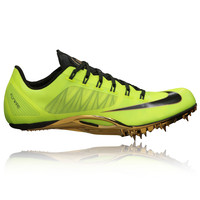 Nike Zoom Superfly R4 Sprint Running Spikes