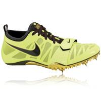 Nike Zoom Celar 4 Running Spikes