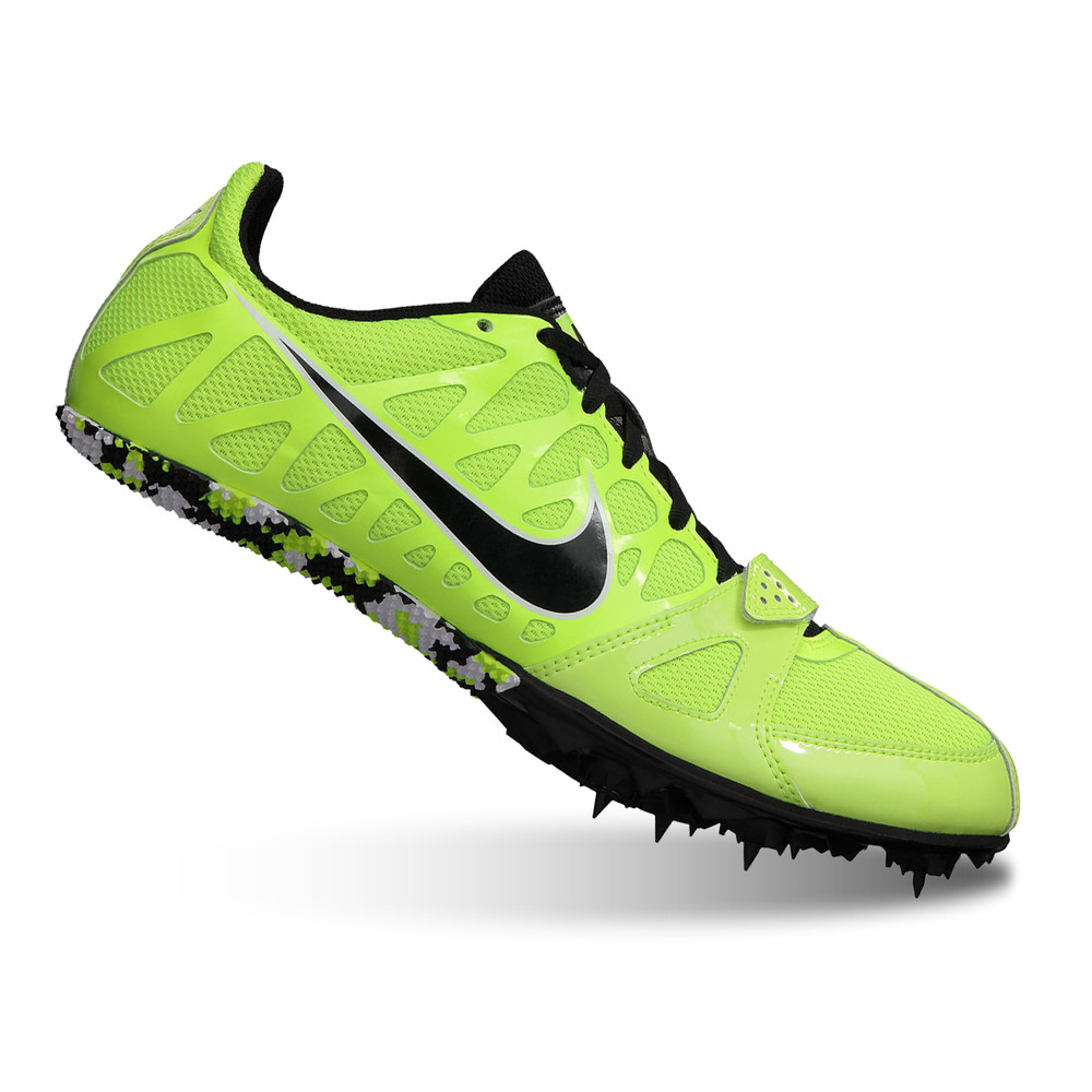 Best Sprinting Track Shoes