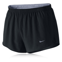 Nike 2 Inch Tempo Split Running Shorts - FA14