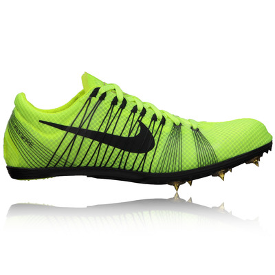 ec7ddc6fbe Nike Zoom Victory 2 Middle Distance Running Spikes