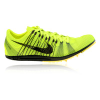 Nike Zoom Matumbo 2 Long Distance Running Spikes