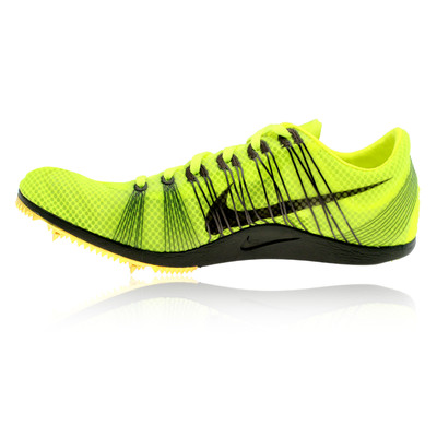 Best Nike Long Distance Running Shoes