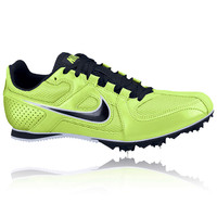 Nike Zoom Rival 6 Middle Distance Running Spikes