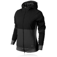Nike Lady Sphere Running Jacket
