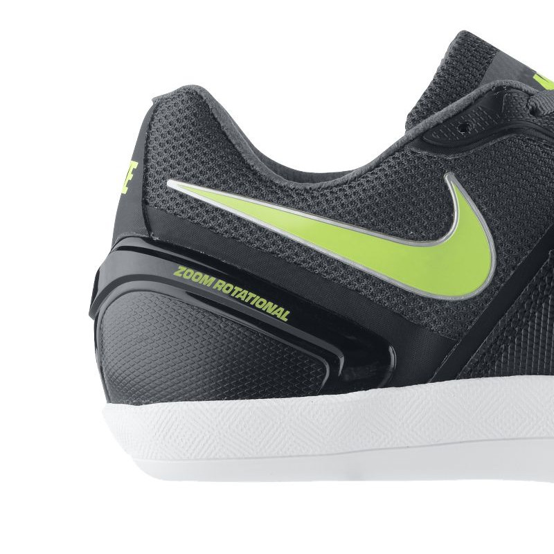 Hammer Throw Shoes On Sale