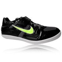 Nike Zoom SD3 Throwing Shoes