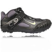 Nike Zoom Javelin Elite Throwing Spikes