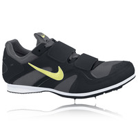 Nike Zoom TJ3 Triple Jump Spikes