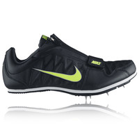 Nike Zoom LJ4 Long Jump Spikes