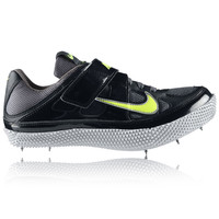 Nike Zoom HJ III High Jump Spikes