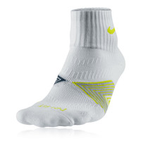 Nike Cushioned Dynamic Arch Anklet Running Socks