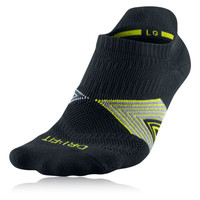 Nike Cushioned Dynamic Arch Micro Running Socks - HO14