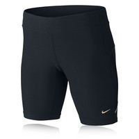 Nike 8 Inch Filament Women's Tight Running Shorts - HO14