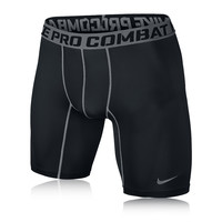 Nike Pro Core 2.0 6 Inch Compression Shorts